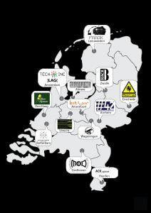 hackerspace_kaart